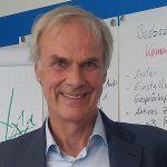 Coach Dill - Zimmerer und Diplom Betriebswirt (FH)